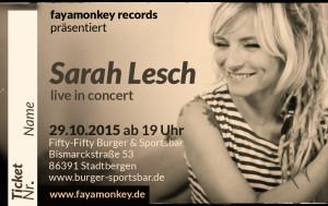 ticket_sarah_lesch_2910205