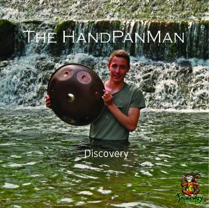 handpanman_front
